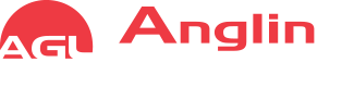 Anglin Group LTD.
